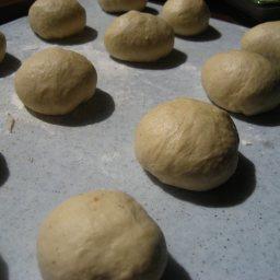 naan-bread-7.jpg