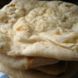 naan-bread-9.jpg