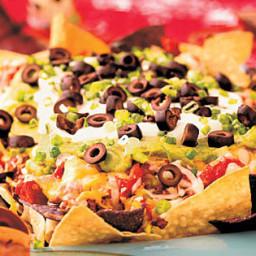 nachos-magnifico-2557536.jpg
