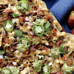 nachos-w-tex-mex-queso-ca33bb.jpg