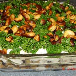 najlahs-fatteh-shawarma-salad-2.jpg