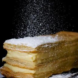 napoleon-dessert-2652314.jpg