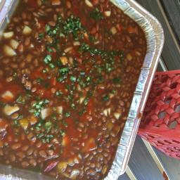 nashville-smoked-drip-beans-730556.jpg