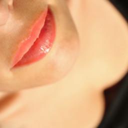 Natural Lip Gloss Recipe
