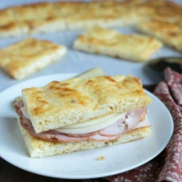 nearly-no-carb-keto-bread-a0fcb0-78ae63dc0b9e50ad56862220.jpg