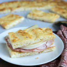 nearly-no-carb-keto-bread-cd5f4e.jpg