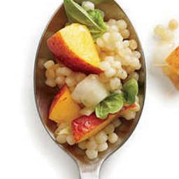 nectarine-and-basil-couscous-2410547.jpg