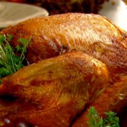 Neely's Deep-Fried Turkey