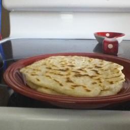 new-improved-easy-flour-tortilla-re-4.jpg