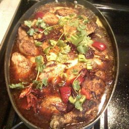 new-mexican-chicken-tacos-with-swee-2.jpg