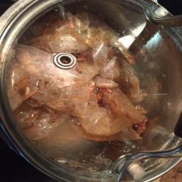 new-orleans-style-bbq-shrimp-lightened-c8e6e1fdbf822f817c7bb145.jpg