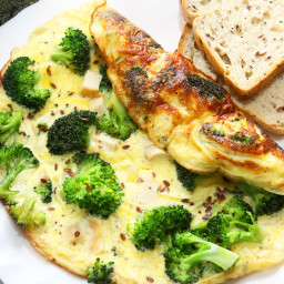 next-day-broccoli-and-scramble-0703e5.jpg