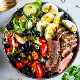 nicoise-salad-tuna-nioise-c92a7b-76052089b5cd9c8c41daf0f8.jpg