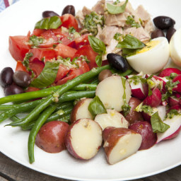 nicoise-salad-with-basil-and-anchovy-lemon-vinaigrette-2225734.jpg