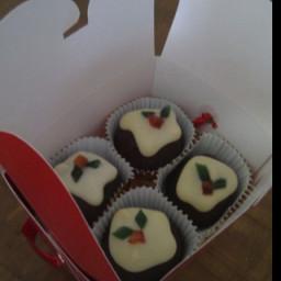 nigellas-christmas-puddini-bonbons-2.jpg