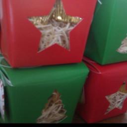 nigellas-christmas-puddini-bonbons-3.jpg
