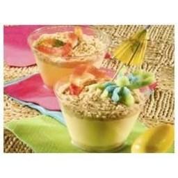 nilla-sand-cups-1344211.jpg
