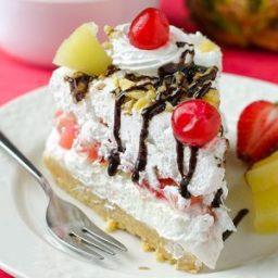 no-bake-banana-split-cheesecake-recipe-2224380.jpg