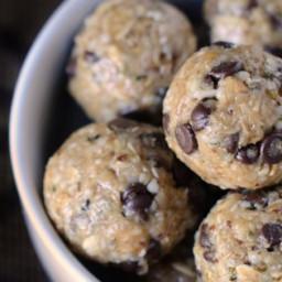 no-bake-energy-bites-recipe-b049b8-b95977728c0ffed4618c5f65.jpg