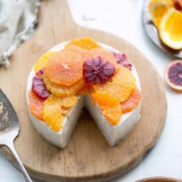 no-bake-lemon-cheesecake-with--855494.jpg