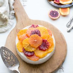 no-bake-lemon-cheesecake-with--b92bb3.jpg