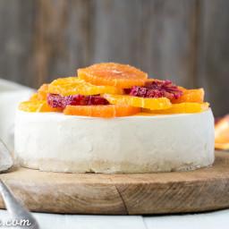 no-bake-lemon-cheesecake-with-citrus-topping-gluten-free-paleo-vegan-1901328.jpg