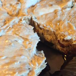 no-bake-peanut-butter-cheeseca-5229b6.jpg