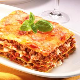 no-boil-lasagna-148a1b.jpg