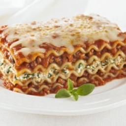 no-boil-lasagna-2651230.jpg