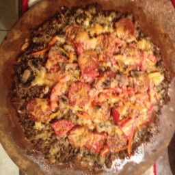 no-dough-meat-crust-pizza-for-the-l-10.jpg