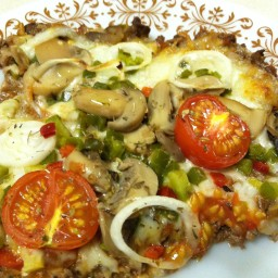 no-dough-meat-crust-pizza-for-the-l-11.jpg
