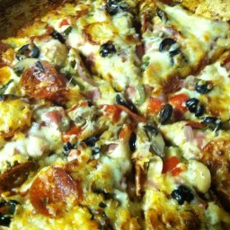 no-dough-meat-crust-pizza-for-the-l-12.jpg