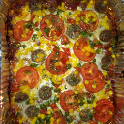 no-dough-meat-crust-pizza-for-the-l-7.jpg