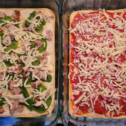 no-dough-pizza-3cef72c0608670cf63ce9e03.jpg