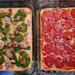 no-dough-pizza-c97c3ced5640720b40c7a9a8.jpg