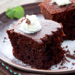 no-egg-chocolate-zucchini-cake-1ab9fa.jpg