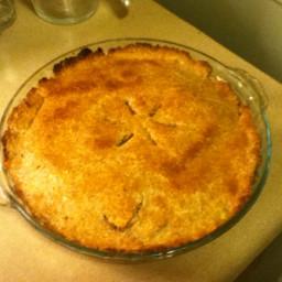 no-fail-pie-crust-3.jpg