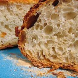 no-knead-bread-19.jpg