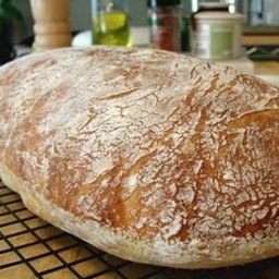 no-knead-ciabatta-bread-from-chef-j.jpg
