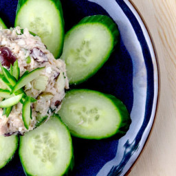 no-mayo-tuna-salad-recipe-1721560.jpg