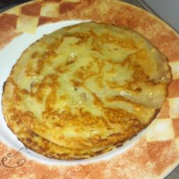 no-need-for-milk-pancakes.jpg