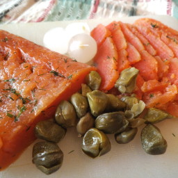 no-smoke-smoked-salmon-2.jpg