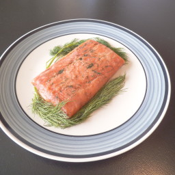 no-smoke-smoked-salmon.jpg