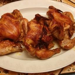 north-african-cornish-hens-2.jpg