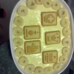 not-yo-mommas-banana-pudding-6.jpg