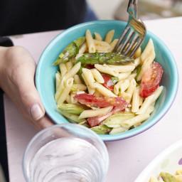 nudel-spargel-salat-2395969.jpg