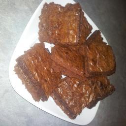 nutella-brownies-10.jpg
