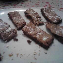 nutella-brownies-11.jpg