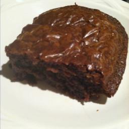 nutella-brownies-3.jpg