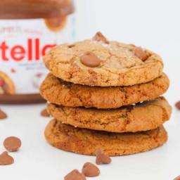 nutella-chocolate-chip-cookies-2728688.jpg